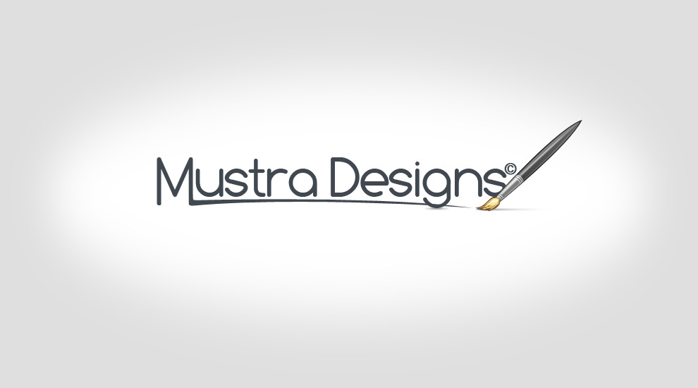 Mustra designs